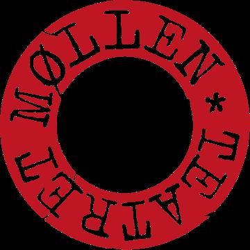 Teatret Møllen